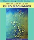 Basics of Fluid Mechanics