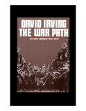 The War Path -  Hitler's Germany 1933-1939