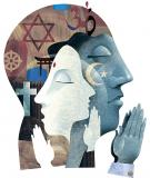 EMERGENCE OF  HINDUISM FROM