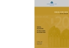 WORKING PAPER SERIES NO 748 / MAY 2007: FINANCIAL DOLLARIZATION  THE ROLE OF BANKS AND INTEREST RATES