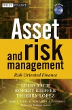 Asset and Risk Management Risk Oriented Finance