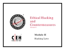 Module 02 Hacking Laws