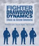 Fighter Drawdown Dynamics - Effects on Aircrew Inventories