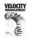 Velocity Management - The Business Paradigm That Has Transformed U.S. Army Logistics