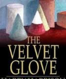 Sách The Velvet Glove