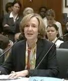 TESTIMONY BEFORE THE HOUSE SELECT COMMITTEE ON ENERGY  INDEPENDENCE AND GLOBAL WARMING  U.S. HOUSE OF REPRESENTATIVES