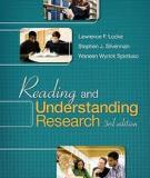 READING AND UNDERSTANDING ACADEMIC RESEARCH IN ACCOUNTING: A GUIDE FOR STUDENTS