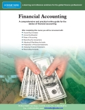 Financial Accounting: A comprehensive and practical online guide for the basics of financial accounting