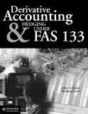 DERIVATIVE ACCOUNTING & HEDGING UNDER FAS 133