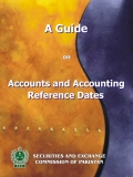 A Guide ON Accounts and Accounting Reference Dates