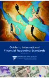 Guide to International  Financial Reporting Standards