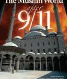 The muslim word after 9-11