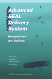 Advanced SEAL Delivery System
