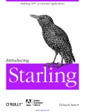 Starling Thibault Imbert