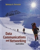The Communications and Networking