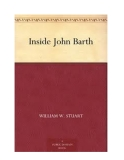 Inside John Barth