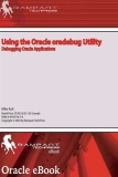 Using the Oracle oradebug Utility Debugging Oracle applications