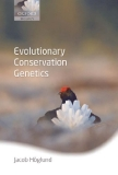 Evolutionary Conservation Genetics