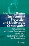 Marine Environment Protection and Biodiversity Conservation