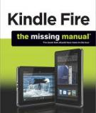 Praise for Learning Android Application Programming for the Kindle Fire