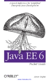 Java EE 6 Cookbook Securing, Tuning, Extending Enterprise Applications