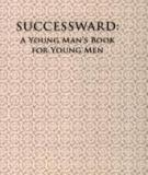 Book Electronic business : The Young Man in Business