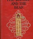 The Banker and the Bear The Story of a Corner in Lard