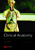 Clinical Anatomy A revision and applied anatomy for clinical students