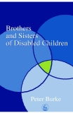Brothers and Sisters of Children with Disabilities