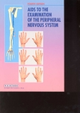Aids to the Examination of the Peripheral Nervous System, 5