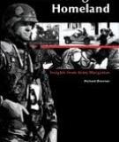 Protecting the Homeland Insights from Army Wargames Richard Brennan