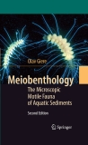 Meiobenthology The Microscopic Motile Fauna of Aquatic Sediments