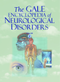 Sách: Gale Encyclopedia of Neurological Disorders