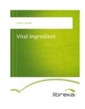 Vital Ingredien