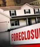 FORECLOSURE  IN CALIFORNIA: A CRISIS OF COMPLIANCE