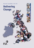 Financial Capability in the UK: Delivering Change