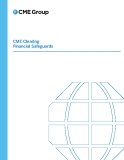 CME Clearing Financial Safeguards