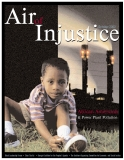 Air of Injustice: African Americans & Power Plant Pollution