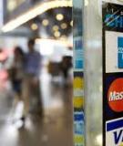 Adverse Selection in the Credit Card Market