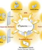 Symantec Endpoint Protection Small Business Edition 2013 FAQ