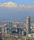 Doing Business 2013: Chile Makes Progress,  but there are Pending Issues