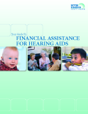 Your Guide To Financial assistance For Hearing aids