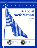Financial Audit Manual: 2010 - Checklist for Federal  Accounting