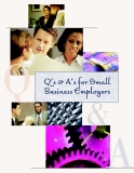 QQ's & A's for Small Business Employers
