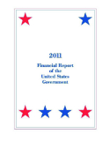 CITIZEN'S GUIDE TO THE 2011 FINANCIAL REPORT OF THE UNITED STATES  GOVERNMENT