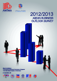 ASEAN Business Outlook Survey 2012-13