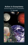 Action in Ecosystems: Biothermodynamics for Sustainability