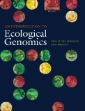 An Introduction to Ecological Genomics