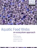 Aquatic Food Webs An Ecosystem Approach