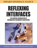 Reflexing Interfaces: The Complex Coevolution of Information Technology Ecosystems